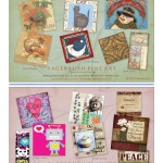 Total Art Licensing_Surtex