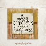 4-Messy kitchen_A