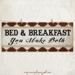 Bed & Breakfast_8x18_A
