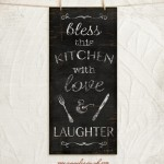 Bless this kitchen_8x18_A