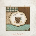 Blue Brown Vintage Coffee_03_A