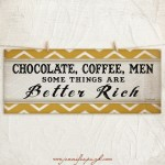 Chocolate Coffee Men_8x18_A
