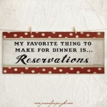 Dinner Reservations_8x18_A