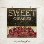 JP1359_Sweet Cherries_12x12_A