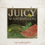 JP1361_Juicy Watermelon_12x12_A