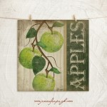 JP1522_Green Apples_12x12_A