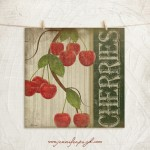 JP1523_Cherries_12x12_A