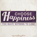 JPS052_Choose Happiness_8x18_A