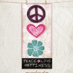 Peace Love Happiness_Vert_A