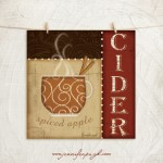 Spiced Apple Cider_001_A