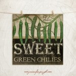 Sweet Green Chilies_1_A