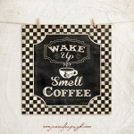 Wake up and smell the Coffee_12x12_002_A