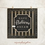 BW_Hope_Believe_Dream_003_A