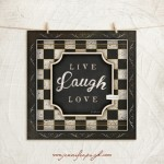BW_Live Laugh Love_004_A