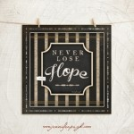 BW_Never Lose Hope_003_A