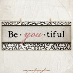 Be_you_tiful_A