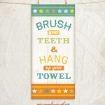 Brush & Hang_8x18_A
