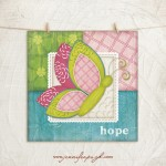 Butterfly_Hope_Pink_Teal_A
