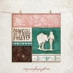 Cowgirl_Forever_12x12_A