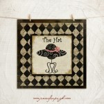 JP1426_The Hat_10x10_A