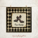 JP1427_The Shoe_10x10_A