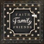JP3546 Faith_Family_Friends_002