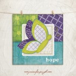 JPS093_Butterfly_Hope_Purple_A