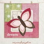 JPS094_Butterfly_Dream_002_A