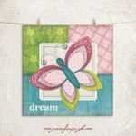 JPS094_Butterfly_Dream_Pink_Teal_A