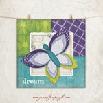 JPS094_Butterfly_Dream_Purple_A