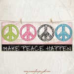 Make Peace Happen_8x18_A