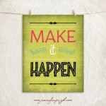 Make it Happen_11x14_A