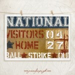 National Scoreboard_2_12x18_A