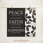 Peace_Faith_Happiness_12x12_A