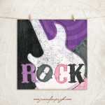 ROCK_002_Pink_Purple_A
