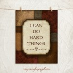 JPS057_I can do hard things_11x14_A