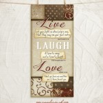 JPS086_Live Laugh Love_8x18_A