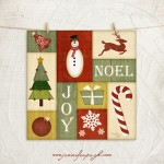 Christmas_Collage_001_A