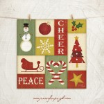 Christmas_Collage_002_A