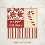 JP2827_Candy Cane_Happy Holiday_12x12_A