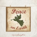JP3275_Peace on Earth_12x12_002b_A