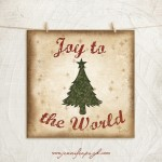 Joy to the World_12x12_002b_A