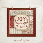 Joy to the World_red_12x12_A