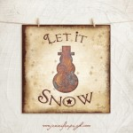 Let it Snow_12x12_001_A