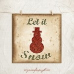 Let it Snow_12x12_002a_A