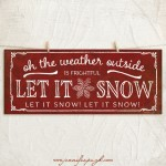Let it Snow_8x18_001_A
