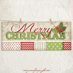 Merry Christmas_Red_Green_001_8x18_A