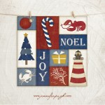 Nautical_Christmas_Collage_001