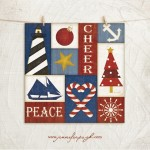 Nautical_Christmas_Collage_002
