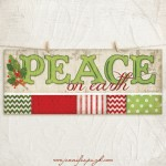 PEACE_Red_Green_001_8x18_A